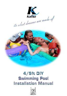 Kafko DIY Installation Manual 05