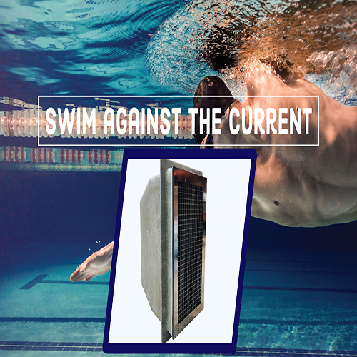Swimming Pool equipment Luxe Ultra flow Home Page Short