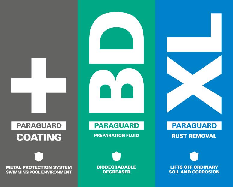 Paraguard-logos-new