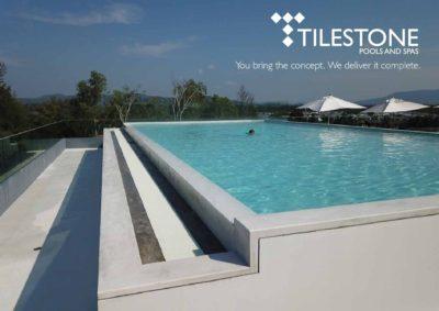 Tilestone brochure 2019