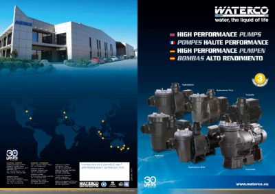 Waterco-high-performance-Pumps-