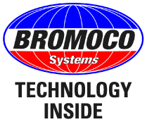 bromoco-bagde
