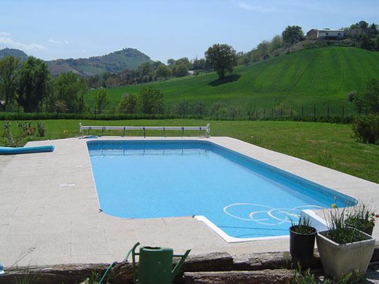 Diy Swimming Pool Kits Amp Pro Pool Kits Paramount Pools