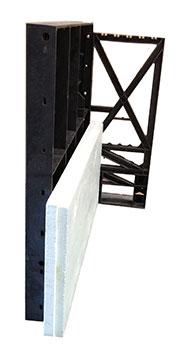 Insulation Panel