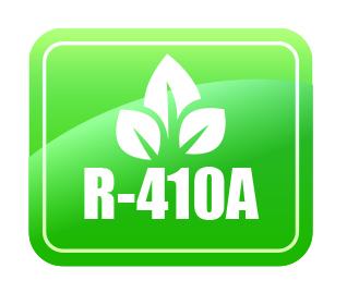 refringent logo