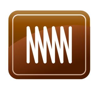 duel coil logo