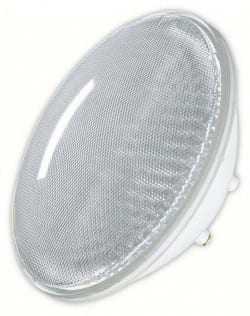 Replacement Bulb Paramount Pools